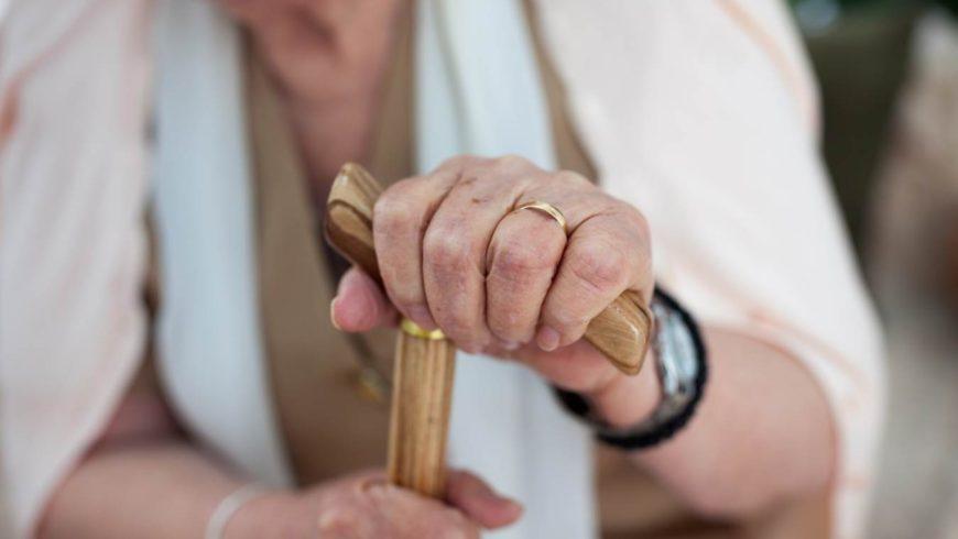 Se vota la ley ómnibus: consecuencias en el FGS-ANSES