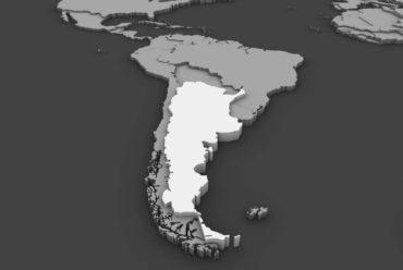 PBI de Argentina (1° trimestre de 2017)