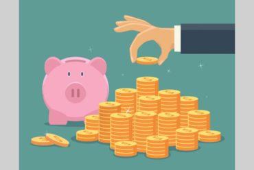 (Español) Contener la inflación ya le costó al Central más de $ 100.000 millones