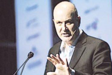 (Español) 2016, un año de transición económica entre diagnósticos tardíos y problemas de ejecución