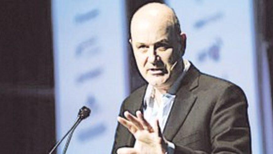El Economista: ¿El BCRA debe cambiar la meta de 2018?