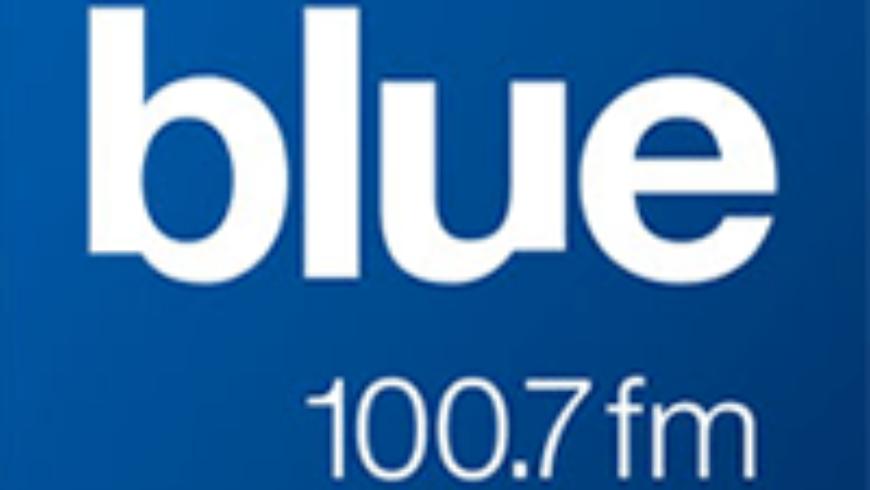 (Español) Blue FM 100.7 – Martín Kalos sobre LEBAC y dólar