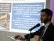 Kalos: «Caputo estaba dirigiendo el Central tal vez distinto a lo quería el FMI» – BAE