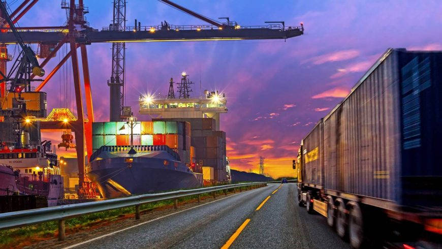 (Español) Llegar al mundo: el desafío de incrementar las exportaciones