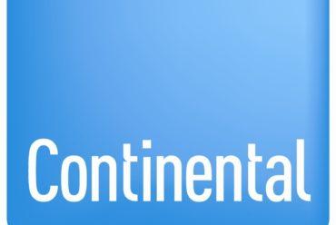 Radio Continental – Martín Kalos sobre créditos hipotecarios