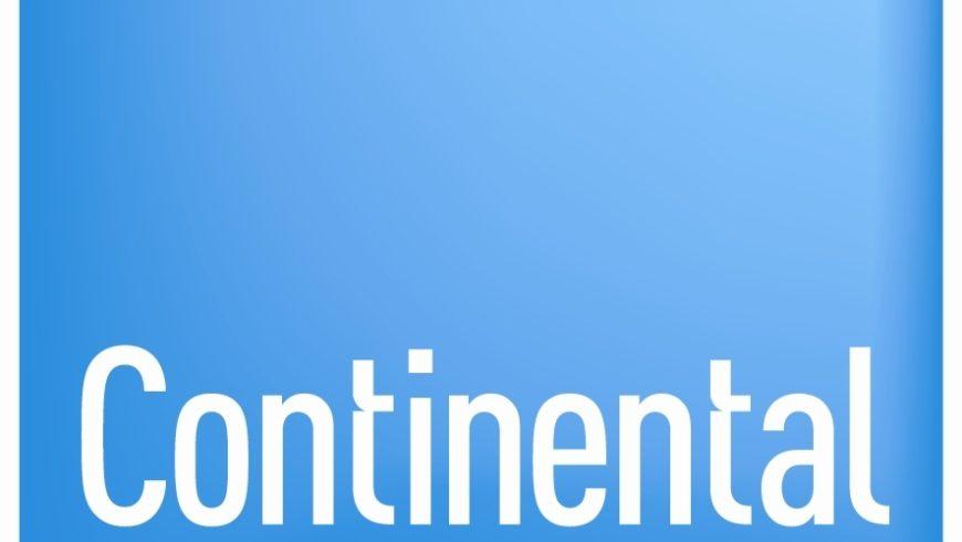 (Español) Radio Continental – Reforma tributaria