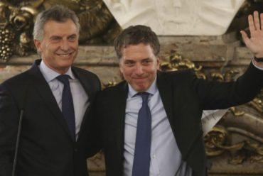 Gradualismo o shock: el gasto público en los dos años de Macri presidente