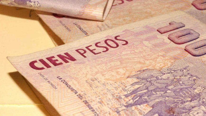 (Español) Los hipotecarios crecen, pero aún faltan soluciones