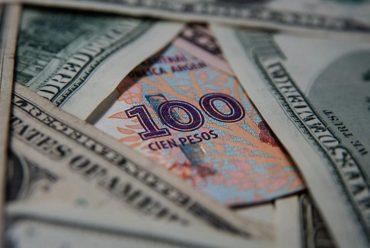 (Español) Enero anticipa las claves de la economía 2018