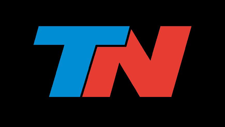 TN: «La economía mejora, pero no contagia»