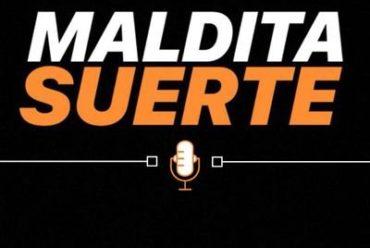 (Español) Radio: distribución del ingreso