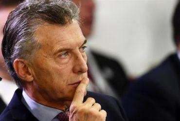 El dólar en la era Macri: del fin del cepo a un mayo de alta volatilidad