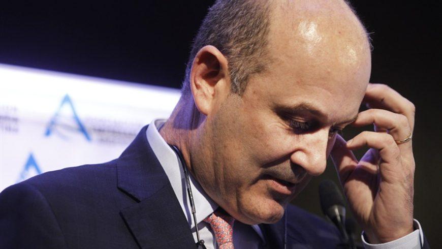 Dólar sin freno: por qué el martes será un día clave para la economía argentina