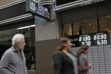Los economistas destacan la efectividad de las medidas, pero creen que el alivio será transitorio