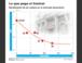 (Español) Estrategia del BCRA: deja a bancos comprar más Lebacs y garantiza un dólar estable